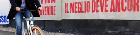 50 e uno ragioni perchè voto Renzi e perchè non voto Bersani.